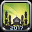 Prayer Times: Azan, Quran, Qibla, Hijri, Tasbeeh