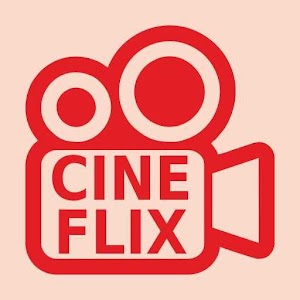 Film in Free Streaming APK Icon