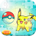 Pikachu Puzzle Game Free 2017