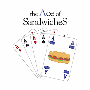 The Ace Of Sandwiches 1.0.14