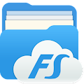 App Fs File Manager - File Master & File Hub &Explorer APK for Windows Phone
