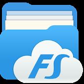 Fs File Manager-File Master&File Hub&File Exlporer