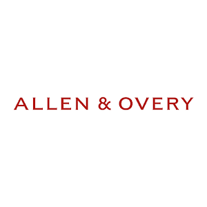 Download Allen & Overy Events For PC Windows and Mac