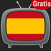 App TDT España APK for Windows Phone