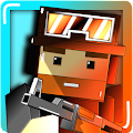 Game Crazy War (beta) APK for Kindle