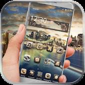New York Twilight APK for iPhone