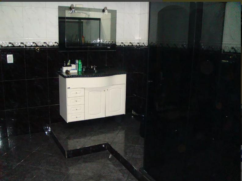 Casa 3 Dorm, Jardim Santa Clara, Guarulhos (SO1328) - Foto 12