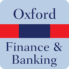Oxford Finance and Banking 7.1.210