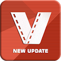 Vie Mate Video Download Guide for Lollipop - Android 5.0