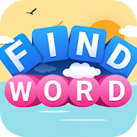 Find Words–Moving Crossword Puzzle  For PC Free Download (Windows/Mac)