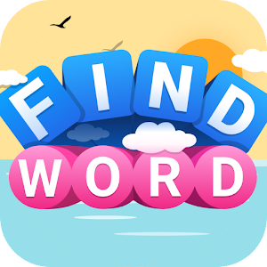 Find Words–Moving Crossword Puzzle For PC (Windows & MAC)