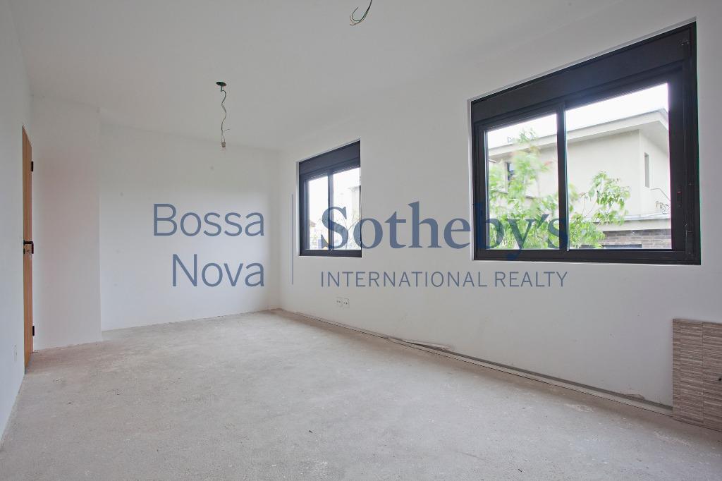 Casa residencial à venda, Planalto Paulista, São Paulo.