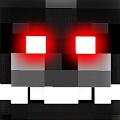 Maps FNAF for Minecraft PE APK for Bluestacks