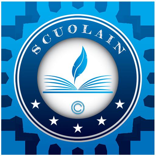 ScuolaIn De Filippo De Ruggiero (app)
