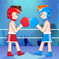 Game Boxing Amazing APK for Kindle