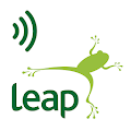 App Leap Top-up apk for kindle fire