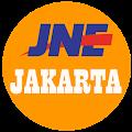 App Ongkir JNE Jakarta apk for kindle fire