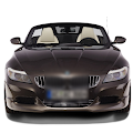 Top Jigsaw Puzzles BMW Z4 Turbo APK for Ubuntu