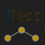 7Test Icon