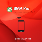 BLISS Mobile Agent Pro for LIC APK for Ubuntu