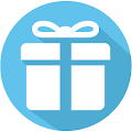 모두의 선물 - 대국민 리워드 앱,무료쿠폰 제공