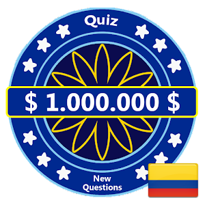 Millonario 2019 : Trivia Quiz Game Online PC (Windows / MAC)