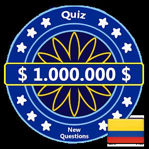 Millonario 2019 : Trivia Quiz Game For PC (Windows & MAC)
