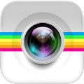 App Who viewed My Instagram APK for Kindle