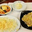 柳家莊韓國料理