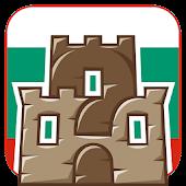 Download Triviador Bulgaria APK for Laptop