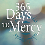 365 Days to Mercy APK Image