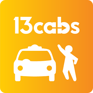 13cabs For PC / Windows 7/8/10 / Mac – Free Download