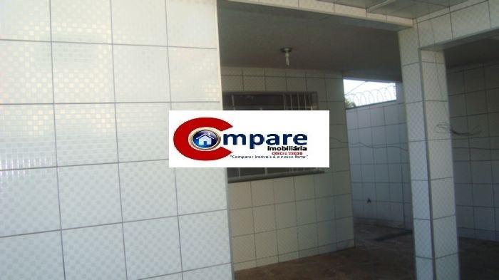 Casa 2 Dorm, Gopoúva, Guarulhos (CA0774) - Foto 4