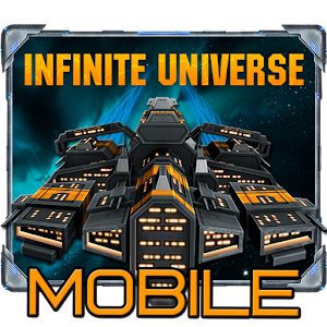 Download Infinite Universe Mobile For PC Windows and Mac
