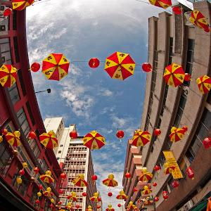 petaling street.JPG