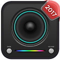 Download Bass Booster APK for Android Kitkat