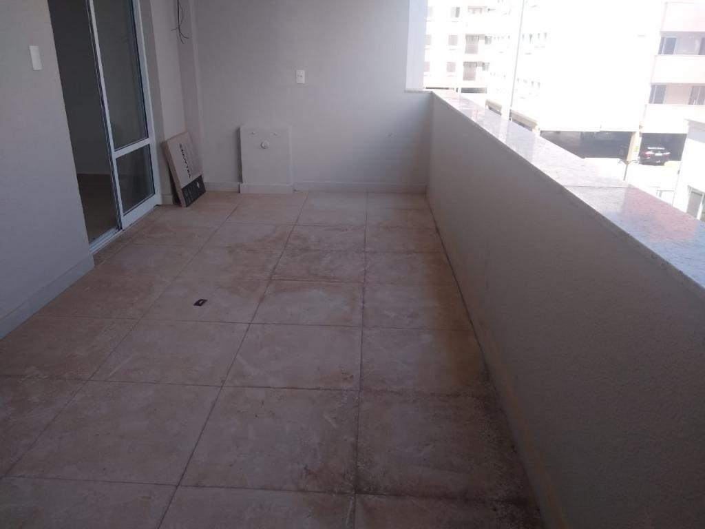 Apartamento com 3 dormitórios à venda, 107 m² por R$ 550.000 - Condomínio IL Più Bello - Vinhedo/SP