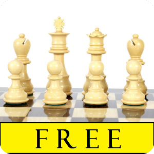 Professional Chess APK