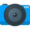 Camera MX - Live Photo App