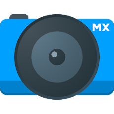 Camera MX – Photo, Video, GIF Mod Apk (PRO features Unlocked & More)