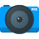 Camera MX - Photo, Video, GIF Camera & Editor image