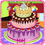 Delicious Cake Decoration for Lollipop - Android 5.0