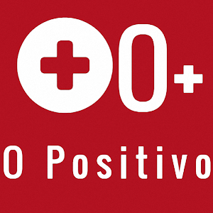 Download O Positivo For PC Windows and Mac