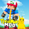 Mods for Minecraft Pocket PE APK for Kindle Fire