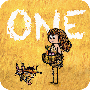 One Hour One Life for Mobile For PC / Windows 7/8/10 / Mac – Free Download