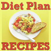 Diet Plan Recipes VIDEOs for Weight Loss && Gain APK for Bluestacks