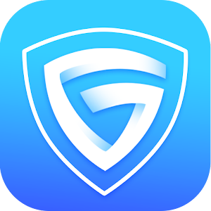 Blast Phone Guard For PC / Windows 7/8/10 / Mac – Free Download