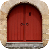 Game 100 Doors 2017 apk for kindle fire