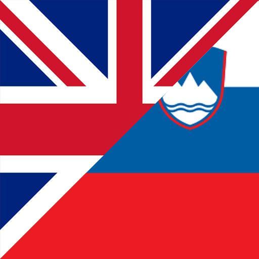 Android aplikacija Slovenian Phrasebook ( Learn Slovenian ) na Android Srbija
