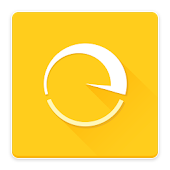 App SuperB Cleaner (Boost & Clean) version 2015 APK